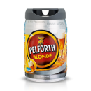 fut-pelforth-blonde