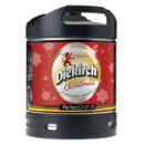 PerfectDraft Philips - diekirch-christmas-noel