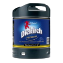 PerfectDraft Philips - diekirch-premium