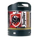 PerfectDraft Philips - jupiler