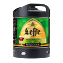 PerfectDraft Philips - leffe-printemps