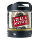 PerfectDraft Philips - stella-artois