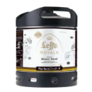 PerfectDraft Philips - leffe-royale-mount-hood